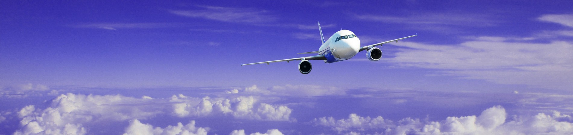 Huge selection of cheap flights and airline tickets. Compare our cheap flights and save your time and money